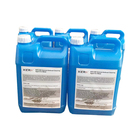 Chemicals Cleaning Cleaning Agents Chemicals Cleaning Ultra Sonic Cleaner Degreasing Oil Agent For Machine