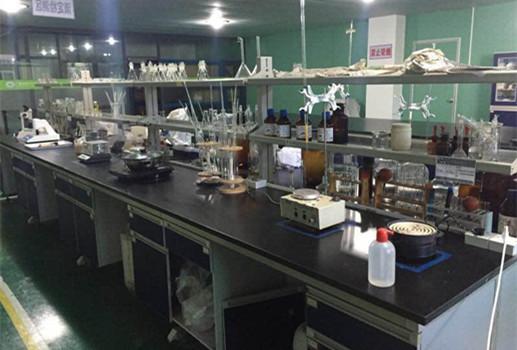 Líquido incolor CAS 68-12-2dmf fabricant n-dimethylformamide