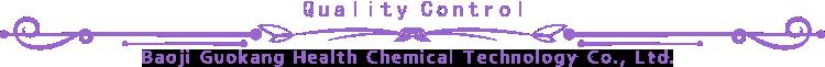 Watergedragen Epoxy Corrosiewerende Zink Rijke Primer