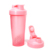 Hot selling protien shaker bottles oem private label