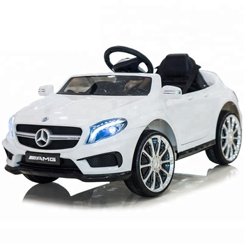 New licensed kids car children ride on car electric outside with remote control