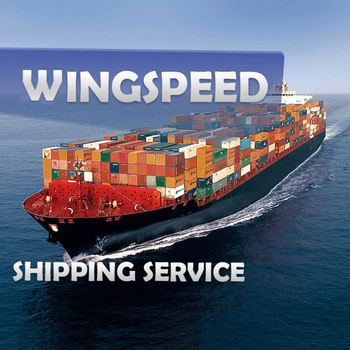 Professional international shipping rates from china to usa by ncl freight forwarder in skype:bonmedlisa