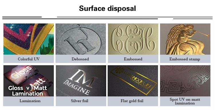 School supplies 3D Lenticular Spiral Cartoon Exercise Custom Spiral Notebook