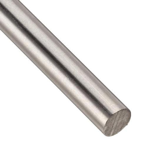 Precio barato de aleación de nitronic 60 80a incoloy 926 barra redonda industrial