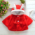 children winter pink coat custom cheap price baby girls winter plush coat