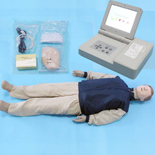 Complet/Demi-Corps <span class=keywords><strong>CPR</strong></span> <span class=keywords><strong>Mannequin</strong></span>