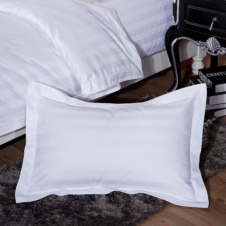 100% хлопок чистый белый 1 см или 3 см атласная полоса ткань 110