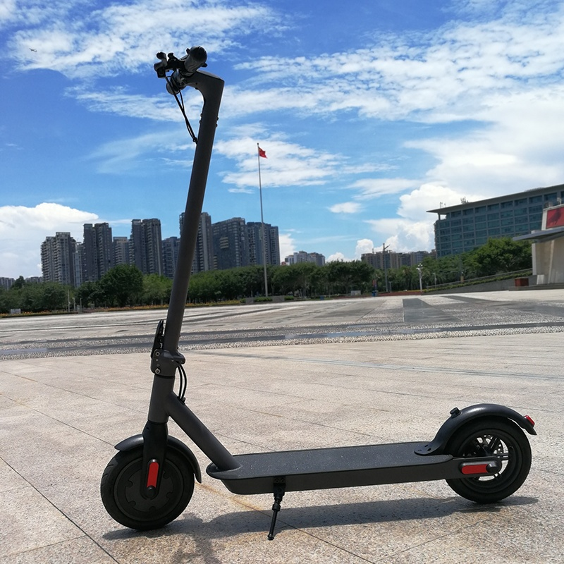 Best Portable Sharing CE Lightweight Similar to Xiao mi M365 Scooter style