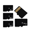 shenzhen factory price mobile Flash micro 16GB 32GB 64GB 128GB sd memory card