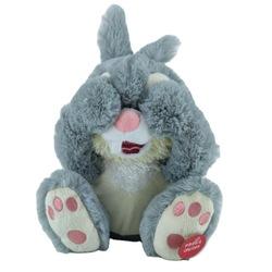 וייטנאם יצרן ממולא/צעצועי קטיפה/מותאם אישית יפה כבשים חיות צעצועים ממולא צעצוע