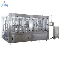 Ready made 2 oz filling machine,spray can filling machine,tin can filling machine