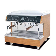 Semi-automatico macchina da <span class=keywords><strong>caffè</strong></span> Professionale/<span class=keywords><strong>caffè</strong></span> espresso maker