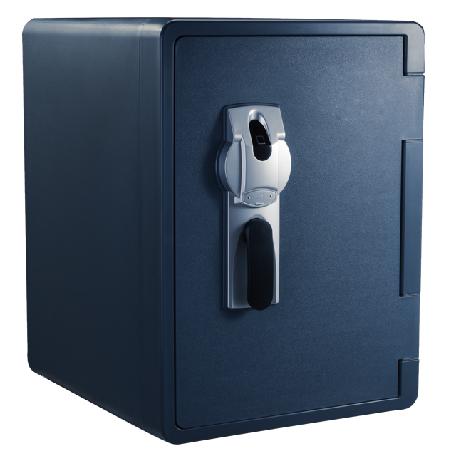 Wholesale fire waterproof safe hddfloppy manufacturers for company-5
