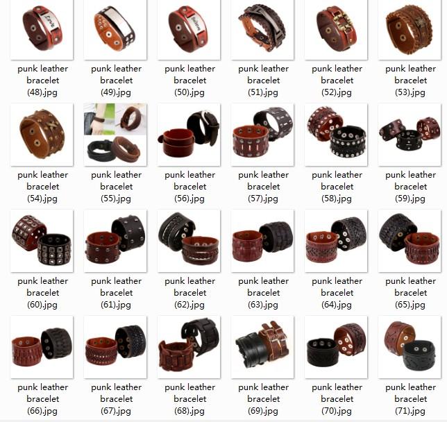 Wide leather cuff 03.jpg