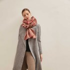 2019 long fashion 100% Pure Cashmere Shawl and Wrap