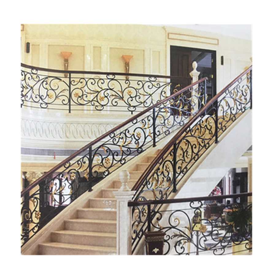 European Luxury Metal Railing Outdoor Stairs Designs In Iron Wrought Iron Stair Railing Buy Wrought Iron Stair Railing Metal Railing Outdoor Stairs Stairs Railing Designs In Iron Product On Alibaba Com,Indian Salon Interior Design
