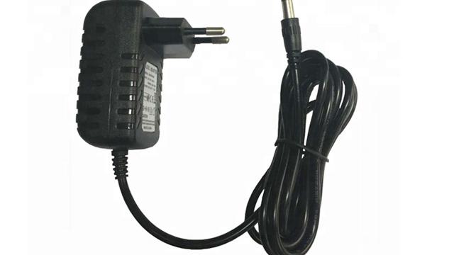 OEM EN60950 ue royaume-uni prise AU usa adaptateur secteur 24w 12v 2a adaptateur secteur