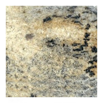 polish Jaguar granite tile, golden granite