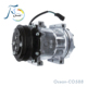 7H15 Aircon Compressor For Renault Premium 320 370 420 Truck AC Part CO588