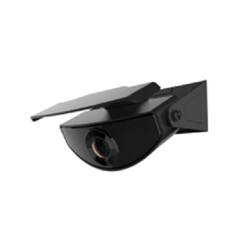IP68 wide-angle monitoring  Turbo HD 1MP Mobile HD-TVI Camera for mobile environments, AE-VC151T-IT