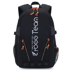 2019 Lightweight Waterproof mochilas backpack laptop bag black laptop Backpack travel backpack bts bag
