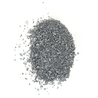 Hot sale product mainly supplier export calcium silicon for steel plant
