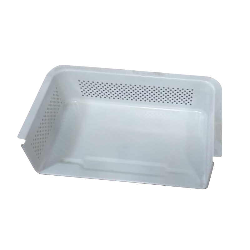 Low price plastic students chair parts for optional color and writing board