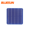 /product-detail/german-solar-cell-solar-cell-5v-bifacial-monocrystalline-solar-cell-156x156-module-62327386145.html