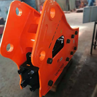 china suppliers hydraulic breaker parts jcb jack hammer dehn1650 for sale