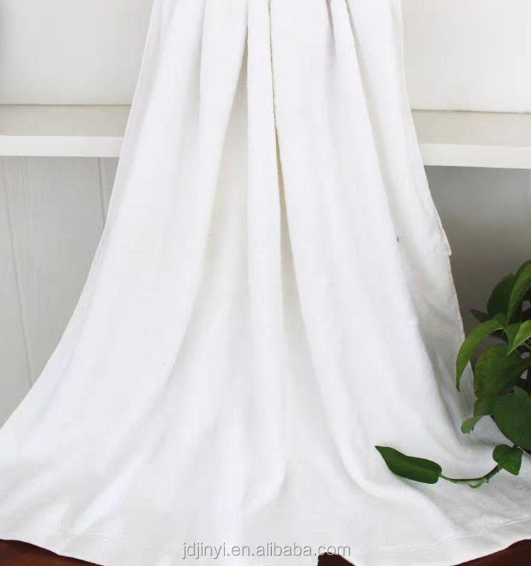 Amazon Basics быстросохнущие банные полотенца из 100% хлопка для отеля