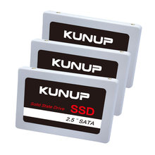 OEM/ODM 中国卸売 nvme ラップトップ/<span class=keywords><strong>デスクトップ</strong></span> <span class=keywords><strong>SSD</strong></span> 2.5 <span class=keywords><strong>SATA3</strong></span> 120 ギガバイト 240 ギガバイト 480 ギガバイト 512 ギガバイト外部ハードドライブディスクソリッドステートドライブ