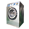 /product-detail/washing-machine-lg-commercial-washing-machine-and-dryers-62545971196.html