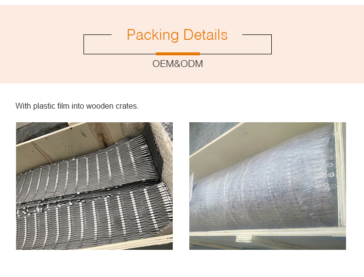 Tali Mesh Webnet Fleksibel Stainless Steel 30X30 Mata Ukuran