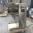 Oscillating Oscillating Granulator Manufacturer YK Series Wet Oscillating Granulator For Chemical Industry