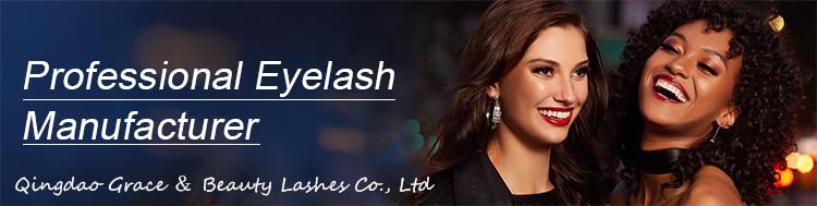 2020 luxus Nach Lash Box mit Streifen Tray Mini Handtasche Wimpern Verpackung Box Koffer Lash Box mit Logo