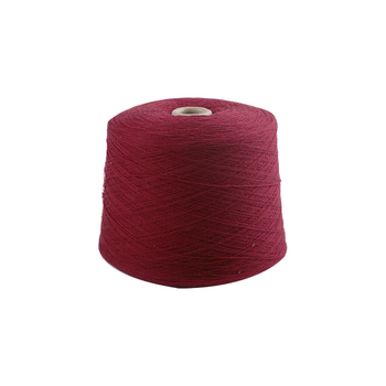wholesale bulky Hand Knitting Worsted Spun 100 Cashmere Yarn