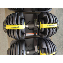 Harga Pabrik 24Kg <span class=keywords><strong>Dumbbell</strong></span> <span class=keywords><strong>Set</strong></span> Adjustable <span class=keywords><strong>Dumbbell</strong></span> Gym Fitness Latihan <span class=keywords><strong>Dumbbell</strong></span> <span class=keywords><strong>Set</strong></span>