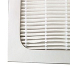 H10-U15 parts mini pleated paper frame household air conditioning dust remove Hepa air filter