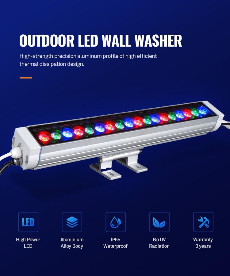 led-wall-washer_01.jpg