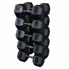 Hot Sale Pabrik Langsung Adjustable Bobot Kg Peralatan Gym <span class=keywords><strong>Dumbbell</strong></span> <span class=keywords><strong>Set</strong></span>
