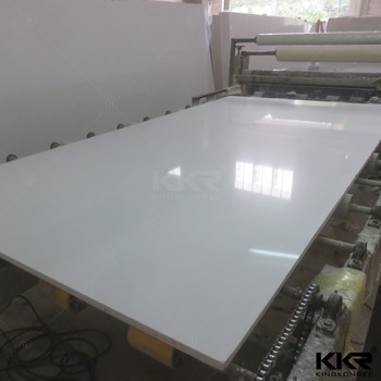 Kkr Quartz Stone White Kitchen Table Top,Quartz Stone Vietnam - Buy Quartz  Stone White,Quartz Stone Vietnam,Quartz Stone Kitchen Table Top Product on  ...