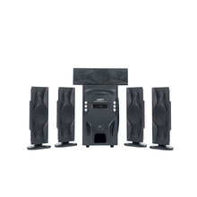 Hifi aktif 5.1 JERRY <span class=keywords><strong>karaoke</strong></span> player <span class=keywords><strong>Inggris</strong></span> <span class=keywords><strong>lagu</strong></span> speaker sound blaster home theater