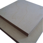 Furnitures Decorative and Furnitures Use Thin Plywood Sheet