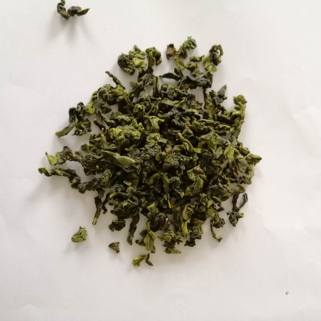 Free samples Tieguanyin oolong tea high quality oolong tea - 4uTea | 4uTea.com