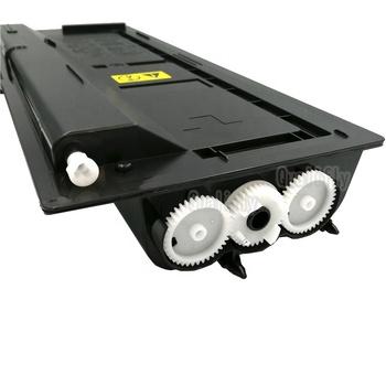 Hot Selling High Quality Toner Cartridge TK6108 For TASKalfa M4028idn Compatible Toner Cartridge