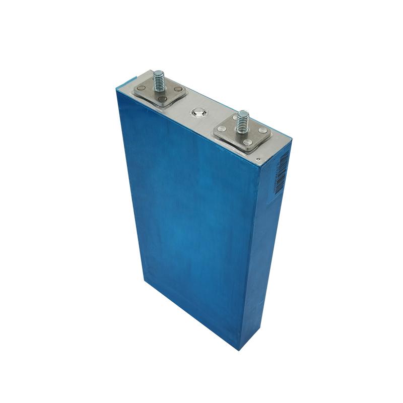 3.2V 100AH Lithium ion phosphate Battery  LiFePO4 steering Wheels rechabge battery