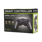 Android/PC/PS3/pc360 2.4G wireless gamepad with otg adaptor
