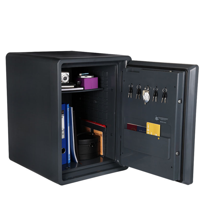 Guarda safes fireproof safe box supply for file-15