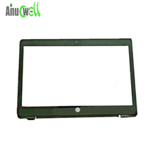 Laptop LCD Front <span class=keywords><strong>Bezel</strong></span> voor 840 G1 G2 Lcd-scherm <span class=keywords><strong>Bezel</strong></span> Surround Trim Cover Fit voor 730952-001