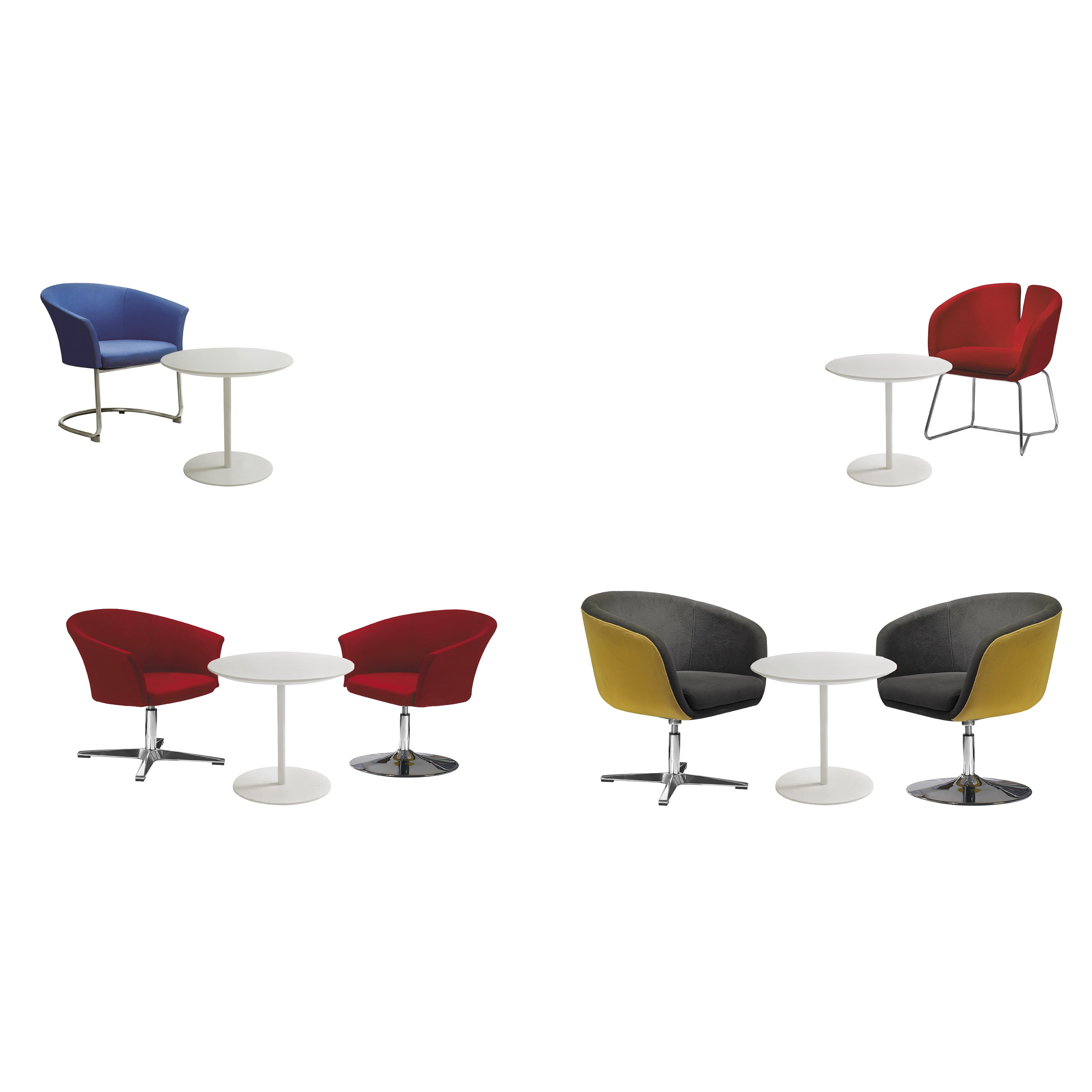 Можно установить в приемной Генеральный директор номер высокого класса, офисная мебель, диван для офисного использования от производителей (Бразилия)